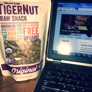 Tiger_nuts